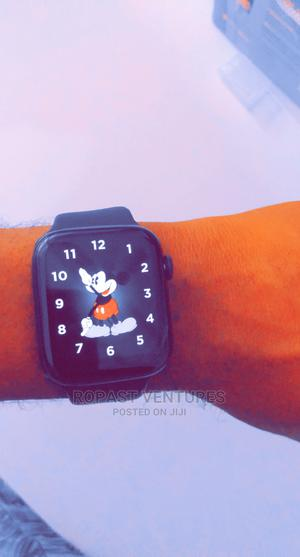 Apple Watch Series 6 Replica.   Smart Watches & Trackers for sale in Greater Accra, Achimota