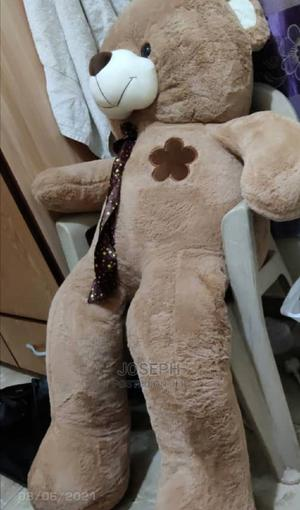 Teddy Bear Toys All Sizes.   Toys for sale in Greater Accra, East Legon