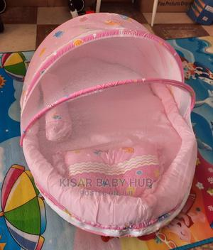 Baby Bed Mattress Reduced To Clear | Children's Furniture for sale in Greater Accra, Tema Metropolitan