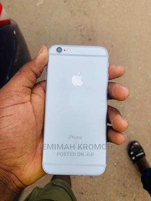 Apple iPhone 6 Plus 64 GB Gray | Mobile Phones for sale in Greater Accra, Madina