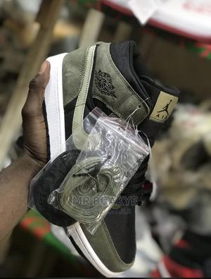 Nike Air Jordan 1 | Shoes for sale in Greater Accra, Accra Metropolitan