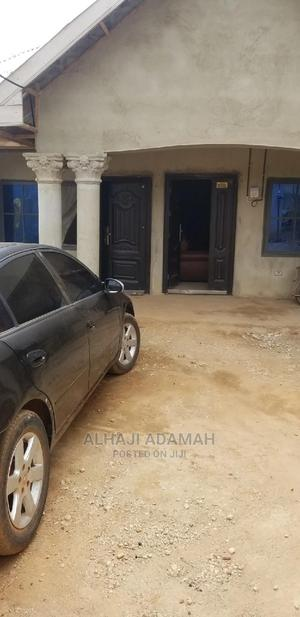 Furnished 4bdrm Block of Flats for Sale | Houses & Apartments For Sale for sale in Ashanti, Kumasi Metropolitan