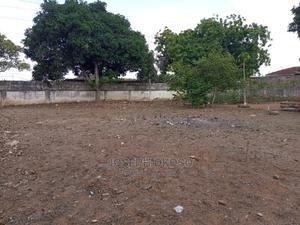House for Lease   Land & Plots for Rent for sale in Greater Accra, Abelemkpe