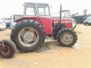 178/265 Ferguson   Heavy Equipment for sale in Greater Accra, Ga South Municipal