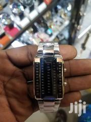 Keep Moving Digital   Watches for sale in Ashanti, Kumasi Metropolitan