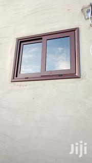 Sliding Windows Please Contact Me For Any Information | Windows for sale in Greater Accra, Nima