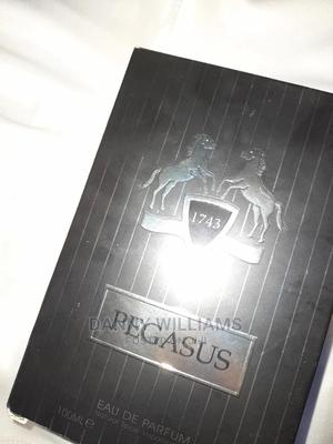 Original Pegasus Perfume | Fragrance for sale in Greater Accra, East Legon