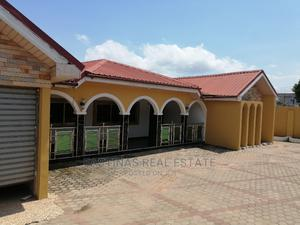 4bdrm Mansion in Fastinas Real Estate, Awutu Senya East Municipal | Houses & Apartments For Rent for sale in Central Region, Awutu Senya East Municipal