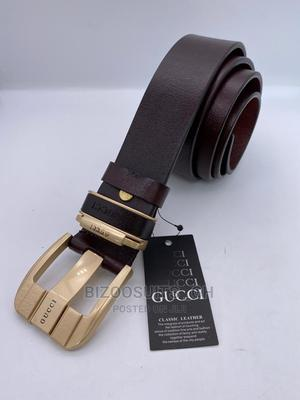 Original Leather Belt | Clothing Accessories for sale in Greater Accra, Accra Metropolitan