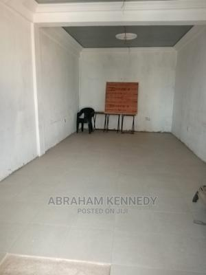 Executive Conference Room to Let | Event centres, Venues and Workstations for sale in Greater Accra, Ga West Municipal