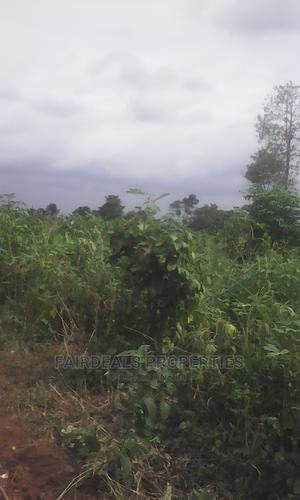 Over 700 Acres Farm Land at Koforidua Agavenya and Wireless   Land & Plots For Sale for sale in Eastern Region, New-Juaben Municipal