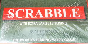 Scrabble Board Game | Books & Games for sale in Greater Accra, Spintex