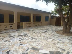 3 Bedroom House In Ayathar Bedroom, New Town For Rent   Houses & Apartments For Rent for sale in Teshie, New Town