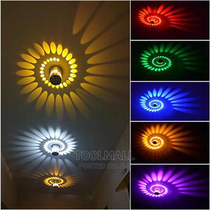 LED Ceiling Lamp | Home Accessories for sale in Greater Accra, Accra Metropolitan