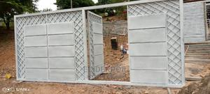 Automatic Sliding Gate   Doors for sale in Greater Accra, Ga East Municipal