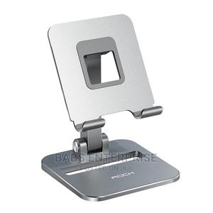 Rock Metal Phone Stand   Accessories for Mobile Phones & Tablets for sale in Greater Accra, Accra Metropolitan