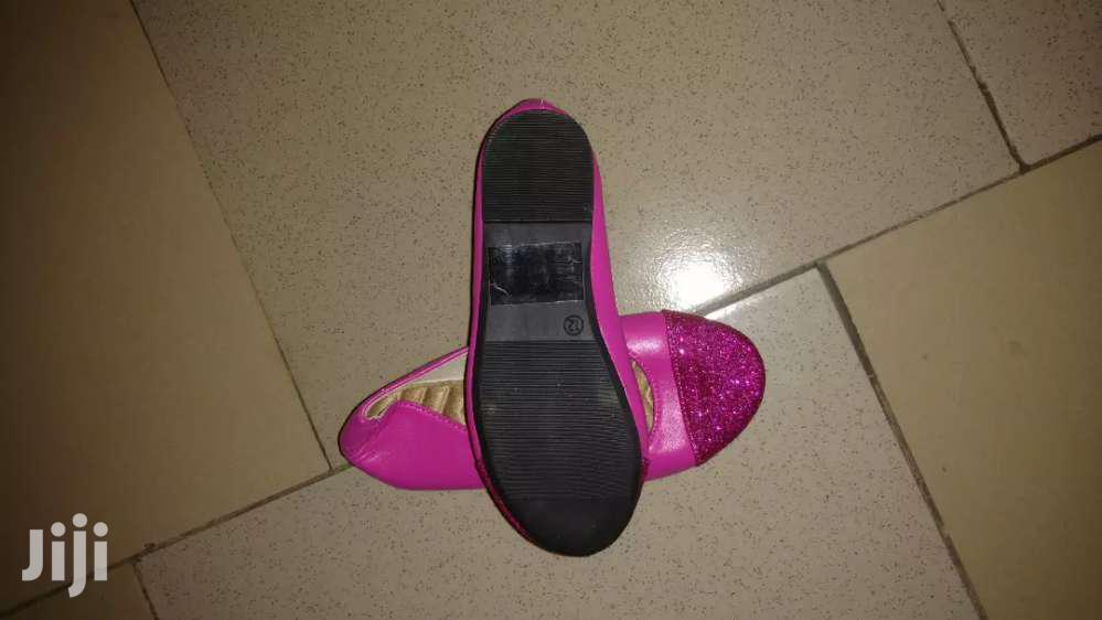 Children Shoe From Us   Children's Shoes for sale in East Legon, Greater Accra, Ghana