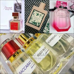 Pure Undiluted Designer Brand Perfume Oils Available   Fragrance for sale in Greater Accra, Accra Metropolitan