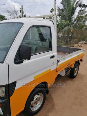 Abossey Okai Fresh Car | Trucks & Trailers for sale in Central Region, Awutu Senya East Municipal