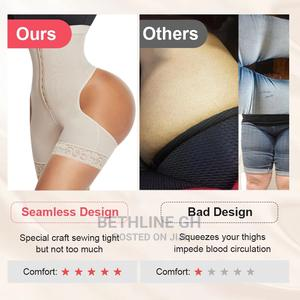 But Lift Waist Trainer | Clothing Accessories for sale in Greater Accra, Accra Metropolitan