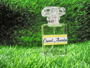 Undiluted Authentic Perfume Oils   Fragrance for sale in Greater Accra, Ga East Municipal