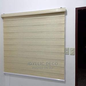 Blinds Curtains for All Windows | Windows for sale in Ashanti, Kumasi Metropolitan