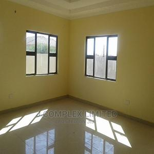 3bdrm Townhouse in Airport Residential for Sale   Houses & Apartments For Sale for sale in Greater Accra, Airport Residential Area