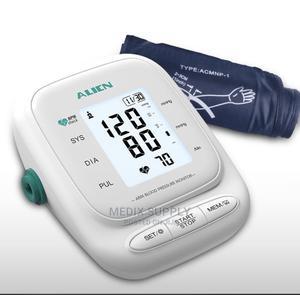 Blood Pressure Monitor | Medical Supplies & Equipment for sale in Ashanti, Kumasi Metropolitan
