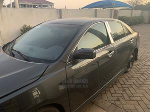 Toyota Camry 2008 2.4 SE Black   Cars for sale in Greater Accra, Teshie