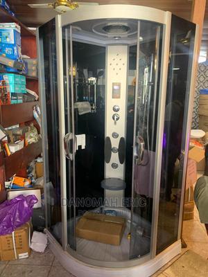 Jucuzzi Available in All Sizes | Plumbing & Water Supply for sale in Ashanti, Kumasi Metropolitan
