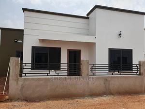 3bdrm Townhouse in Adenta, Sakora for Sale   Houses & Apartments For Sale for sale in Adenta, Sakora