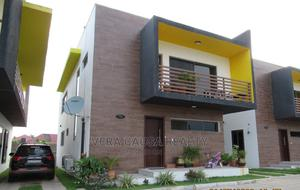 4bdrm Townhouse in Vera Vales, Lincoln School Area for Sale   Houses & Apartments For Sale for sale in Abelemkpe, Lincoln School Area