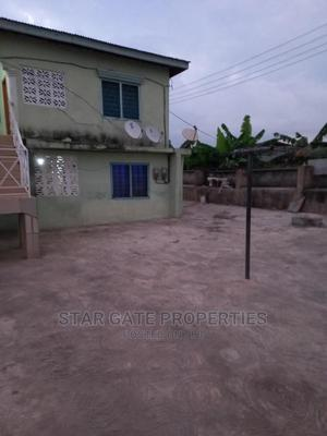 Furnished 10bdrm House in Star Gate Properties, Kumasi Metropolitan   Houses & Apartments For Sale for sale in Ashanti, Kumasi Metropolitan