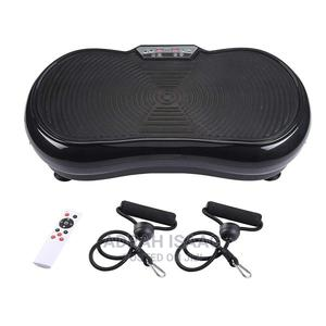 AGR AROGYA Vibrator Power Plate | Tools & Accessories for sale in Greater Accra, Tema Metropolitan