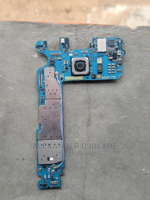 Original Samsung S7 Edge Board | Accessories for Mobile Phones & Tablets for sale in Central Region, Cape Coast Metropolitan