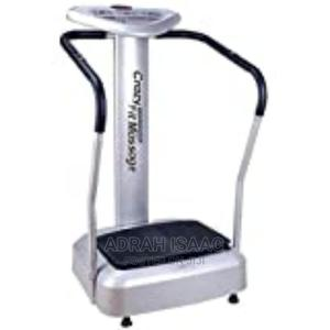 Crazy Fit Massager | Tools & Accessories for sale in Greater Accra, Tema Metropolitan