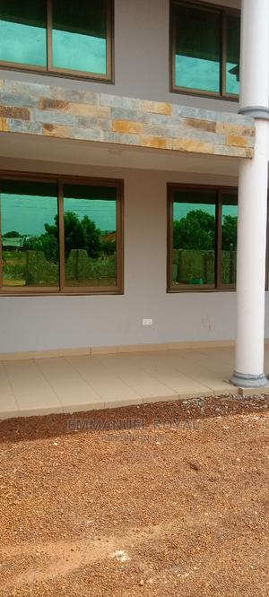 2bdrm Duplex in Top Oil, Tema Metropolitan for Rent | Houses & Apartments For Rent for sale in Greater Accra, Tema Metropolitan