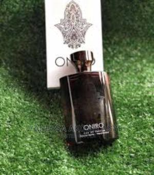 Oniro Perfume | Fragrance for sale in Greater Accra, Circle