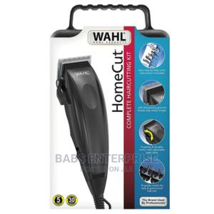 WAHL Homecut Haircutting Kit | Tools & Accessories for sale in Greater Accra, Accra Metropolitan