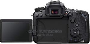 Get a Free 256 Sd Card by Buying the New Canon Eos 4k 90d | Photo & Video Cameras for sale in Greater Accra, Adabraka