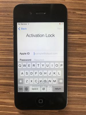 iPhone 4 Icloud Unlocking | Computer & IT Services for sale in Greater Accra, East Legon