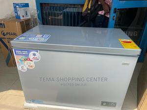 Nasco Chest Freezer   Kitchen Appliances for sale in Greater Accra, Tema Metropolitan