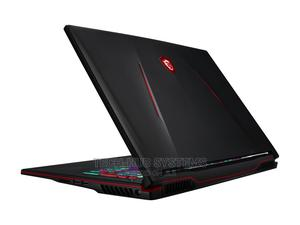 New Laptop MSI 16GB Intel Core I7 SSD 256GB | Laptops & Computers for sale in Greater Accra, Darkuman