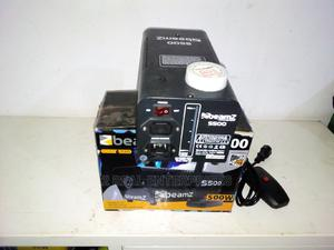 Beanz Smoke Machine   Stage Lighting & Effects for sale in Greater Accra, Oyarifa