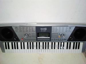 Rockjam RJ-661 Super Kit Organ | Musical Instruments & Gear for sale in Greater Accra, Oyarifa