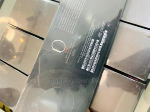 Apple Iwatch   Smart Watches & Trackers for sale in Greater Accra, Dzorwulu