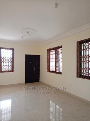 Mini Flat in New Town for Rent   Houses & Apartments For Rent for sale in Teshie, New Town