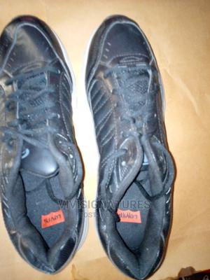 Shoes for Sale | Shoes for sale in Central Region, Awutu Senya East Municipal