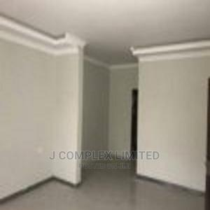 4bdrm Townhouse in Roman Ridge, Shopping Arcade Area for Sale   Houses & Apartments For Sale for sale in Roman Ridge, Shopping Arcade Area