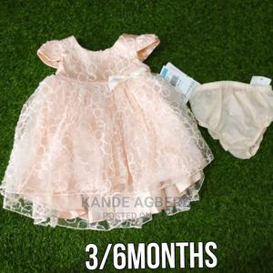 Baby Girls Dresses | Children's Clothing for sale in Greater Accra, Madina
